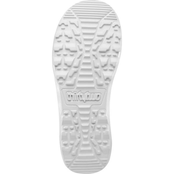 サーティーツー Thirty Two メンズ スキー・スノーボード ブーツ シューズ・靴 32 - STW BOA Snowboard Boots 2020 White/Black/Greymlb・海外