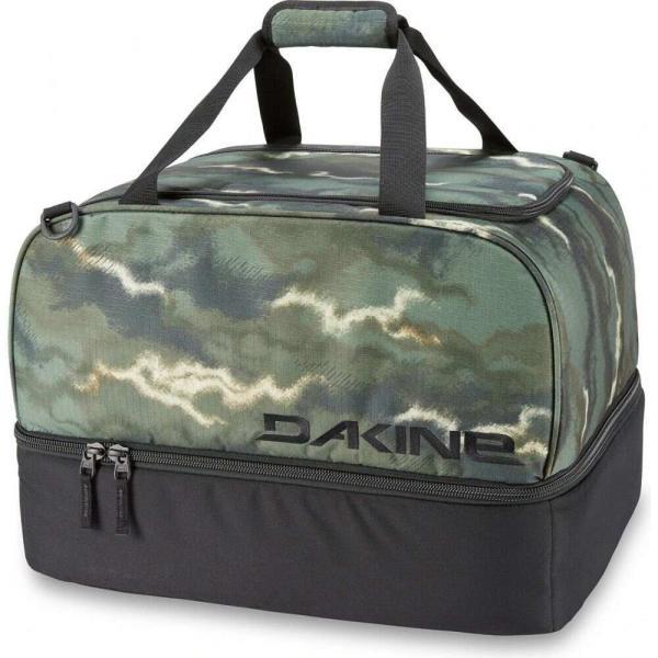 ダカイン Dakine メンズ スキー・スノーボード ブーツケース ブーツ バッグ Boot Locker 69L Boot Bag Olive Ashcroft Camo