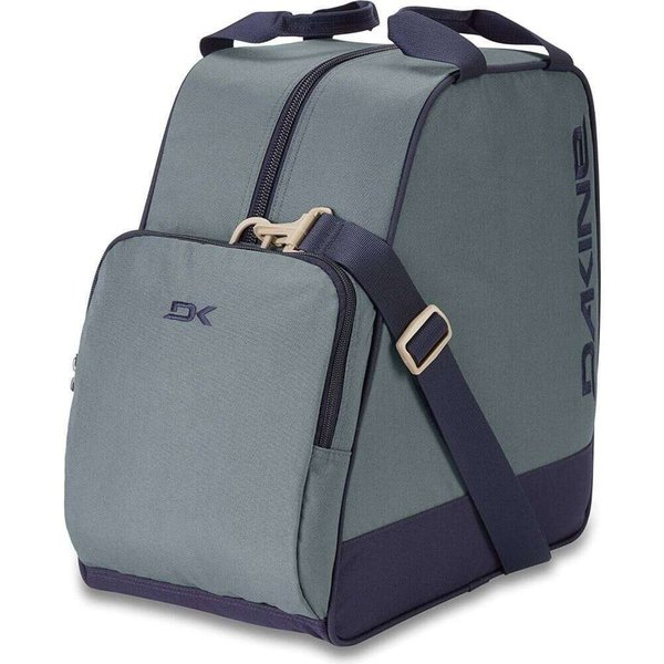 ダカイン Dakine メンズ スキー・スノーボード ブーツケース ブーツ バッグ Boot 30L Boot Bag Dark Slate