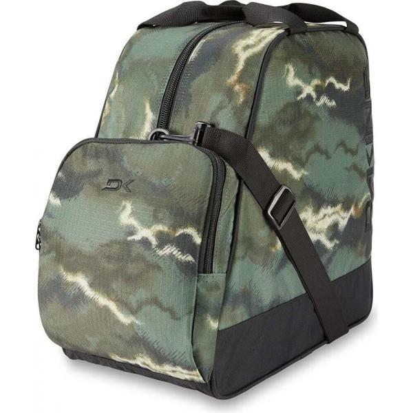 ダカイン Dakine メンズ スキー・スノーボード ブーツケース ブーツ バッグ Boot 30L Boot Bag Olive Ashcroft Camo