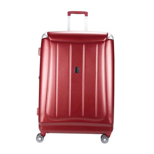 【残り1点!】【サイズ:Onesize】エアウェイズ レディース バッグ スーツケース・キャリーバッグ