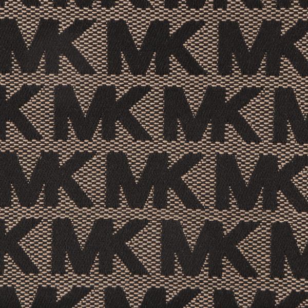 【即納】マイケル コース Michael Kors ユニセックス ボディバッグ・ウエストポーチ バッグ KENLY CROSSBODY 35F9GY9N8J シグニチャーシグネチャー|fermart3-store|06