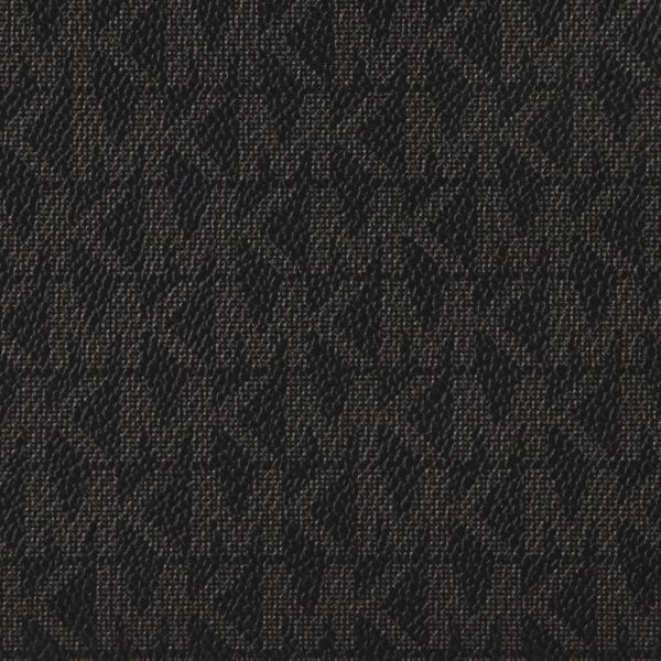 【即納】マイケル コース Michael Kors レディース バックパック・リュック バッグ ABBEY LG BACKPACK 35F8SAYB7B シグニチャー シグネチャー エイコーン|fermart3-store|06