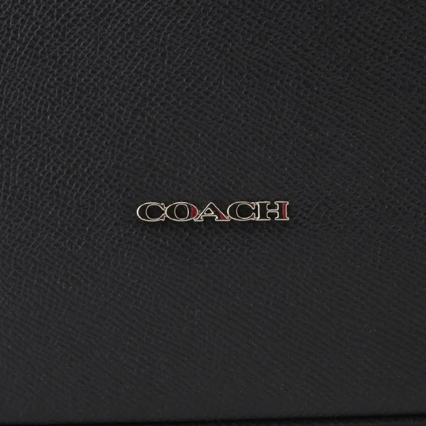 【即納】コーチ Coach メンズ ビジネスバッグ・ブリーフケース バッグ F59141 Metropolitan Tote MID トートバッグ ショルダーバッグ 2way|fermart3-store|07