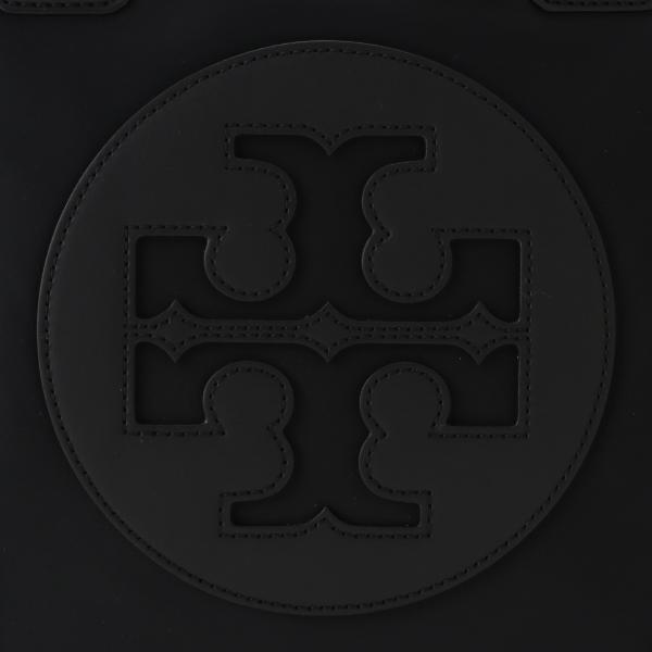 【即納】トリー バーチ Tory Burch レディース トートバッグ バッグ MINI ELLA BLACK ミニエラ 56282 0008 001|fermart3-store|06