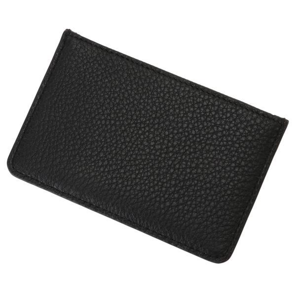 【即納】トリー バーチ Tory Burch レディース カードケース・名刺入れ Perry Top-Zip Card Case 61075 Perfect Black ペリー|fermart3-store|02