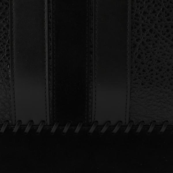 【即納】コーチ Coach メンズ ショルダーバッグ バッグ Leather Bag QBBK ヒューストン ベースボールステッチ F49333|fermart3-store|07