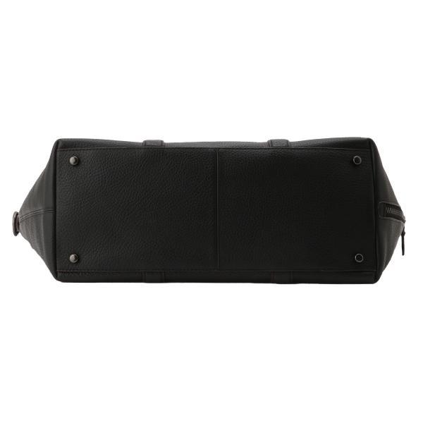 【即納】コーチ Coach メンズ トートバッグ バッグ Leather Bag QBBK 2way 通勤バッグ トラベル F78768|fermart3-store|05