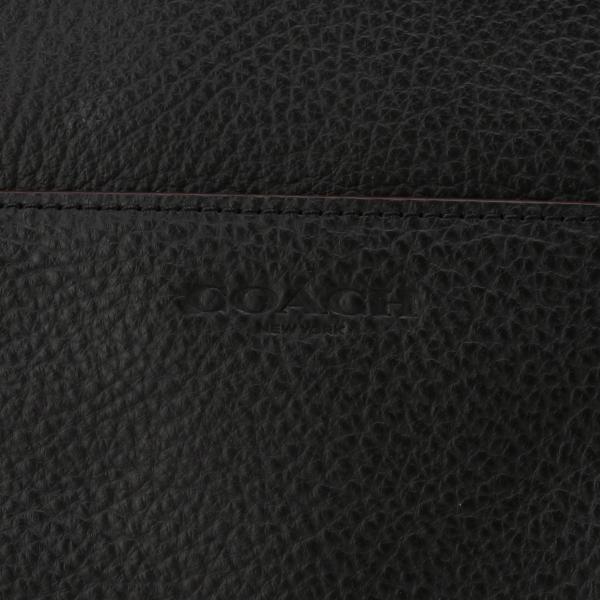 【即納】コーチ Coach メンズ トートバッグ バッグ Leather Bag QBBK 2way 通勤バッグ トラベル F78768|fermart3-store|07