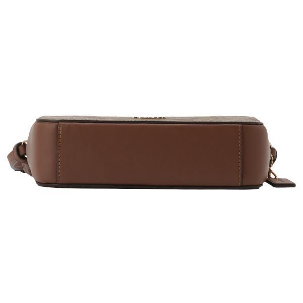【即納】コーチ Coach レディース ショルダーバッグ バッグ Mini Camera Bag IME74 カメラバッグ シグネチャー 91677 fermart3-store 05