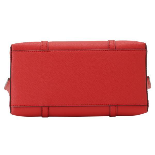 【即納】トリー バーチ Tory Burch レディース トートバッグ バッグ Perry Small Triple-Compartment Tote 56249 Brilliant Red 2way ショルダーバッグ fermart3-store 05