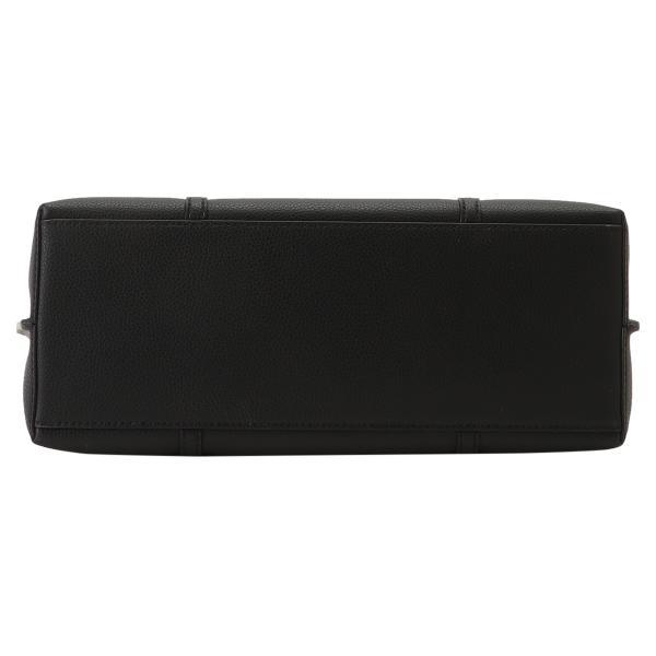 【即納】トリー バーチ Tory Burch レディース トートバッグ バッグ Perry Triple-Compartment Tote 53245 Perfect Black 20SS|fermart3-store|05
