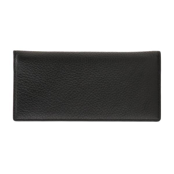 【即納】コーチ Coach メンズ 財布 Breast Pocket Wallet QBBK 長財布 2つ折り財布 二つ折り財布|fermart3-store|02