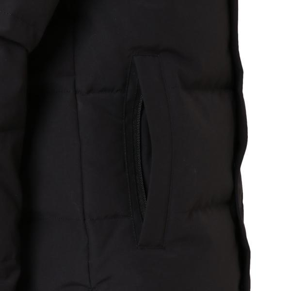 【即納】カナダグース CANADA GOOSE メンズ ダウン・中綿ジャケット アウター Macmillan Parka CG 3804M 3167 Navy マクミラン|fermart3-store|06