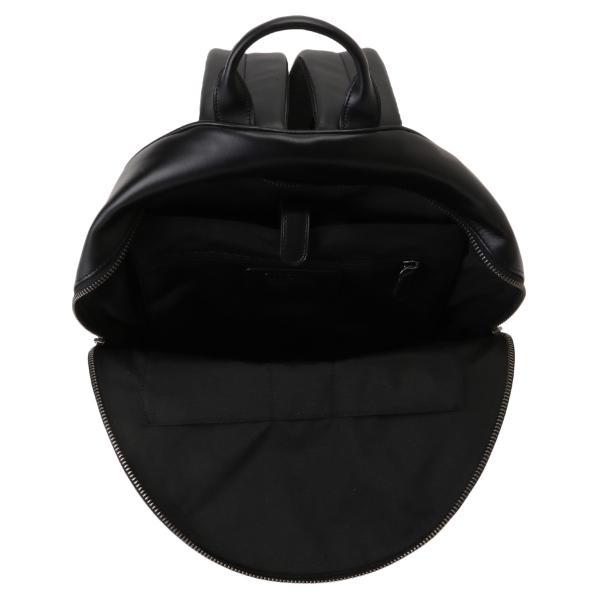 【即納】コーチ Coach ユニセックス バックパック・リュック バッグ West Slim Backpack QBM2 グラフィティ f83425|fermart3-store|03