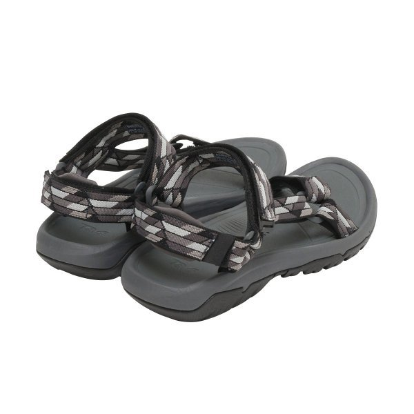【即納】テバ TEVA メンズ サンダル シューズ・靴 M HURRICANE XLT2 SANDAL KBGR|fermart3-store|02