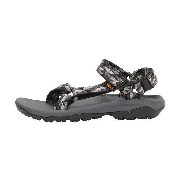 【即納】テバ TEVA メンズ サンダル シューズ・靴 M HURRICANE XLT2 SANDAL KBGR|fermart3-store|03