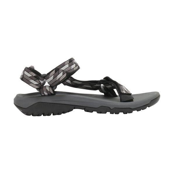 【即納】テバ TEVA メンズ サンダル シューズ・靴 M HURRICANE XLT2 SANDAL KBGR|fermart3-store|04