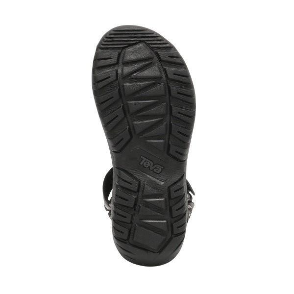 【即納】テバ TEVA メンズ サンダル シューズ・靴 M HURRICANE XLT2 SANDAL KBGR|fermart3-store|05