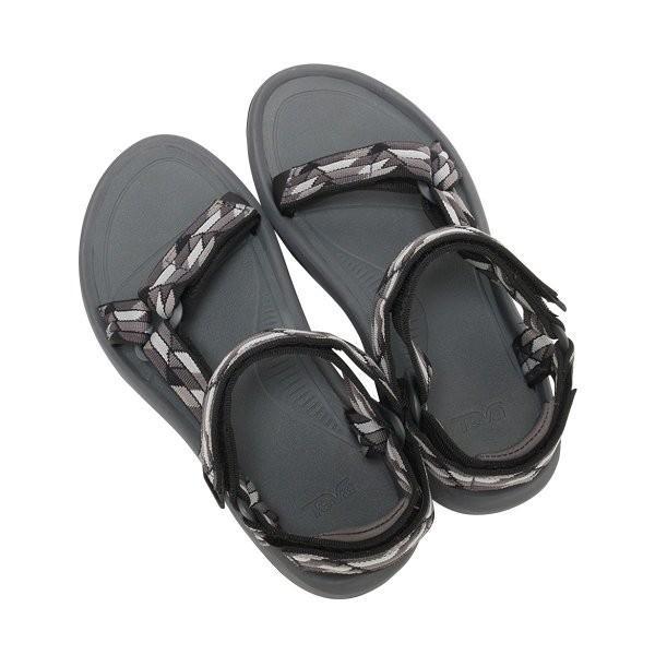 【即納】テバ TEVA メンズ サンダル シューズ・靴 M HURRICANE XLT2 SANDAL KBGR|fermart3-store|06