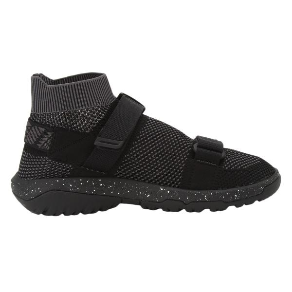 【即納】テバ TEVA メンズ サンダル シューズ・靴 M HURRICANE SOCK BLK|fermart3-store|04