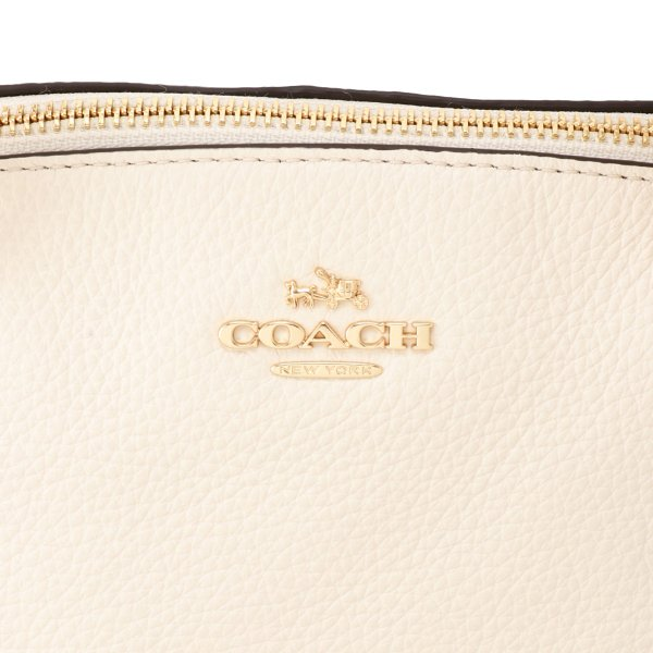 【即納】コーチ Coach レディース ショルダーバッグ バッグ ストラップ 2way BAG IMCHK IMCHK|fermart3-store|07