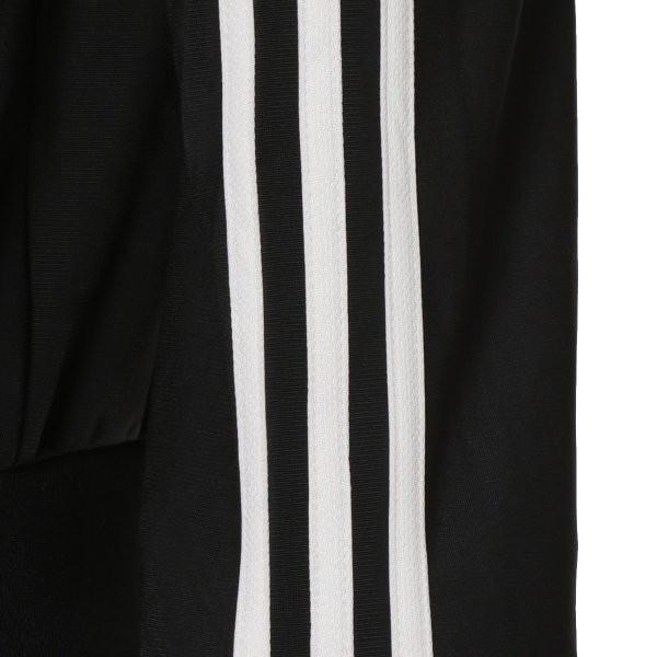 【即納】アディダス adidas メンズ ジャージ アウター track jacket BLACK|fermart3-store|05