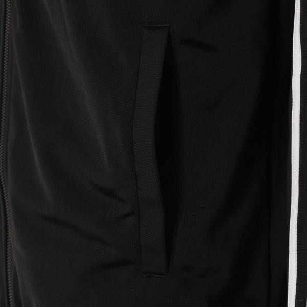 【即納】アディダス adidas メンズ ジャージ アウター track jacket BLACK|fermart3-store|06