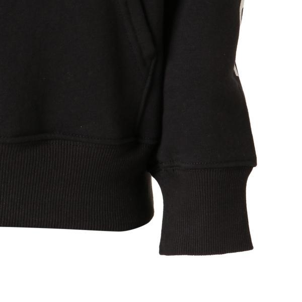【即納】ザ ノースフェイス The North Face メンズ パーカー トップス Half Dome Hoodie BLACK ハーフドーム プルオーバー フード フーディー ロゴ fermart3-store 07