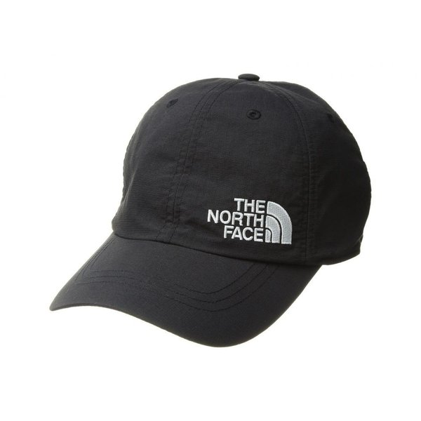 【即納】ザ ノースフェイス The North face レディース キャップ 帽子 Horizon Ball Cap TNF Black/High-Rise Grey fermart3-store
