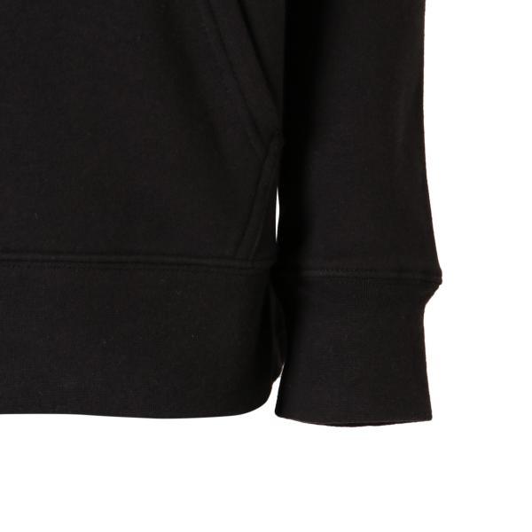 【即納】ザ ノースフェイス The North Face メンズ パーカー トップス Red Box Hoodie BLACK プルオーバー フード フーディー ロゴ|fermart3-store|05