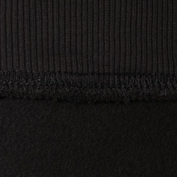 【即納】ザ ノースフェイス The North Face メンズ パーカー トップス Red Box Hoodie BLACK プルオーバー フード フーディー ロゴ|fermart3-store|07