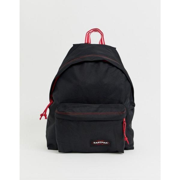 20e154607c52 イーストパック Eastpak メンズ バックパック・リュック バッグ padded pak\'r backpack in