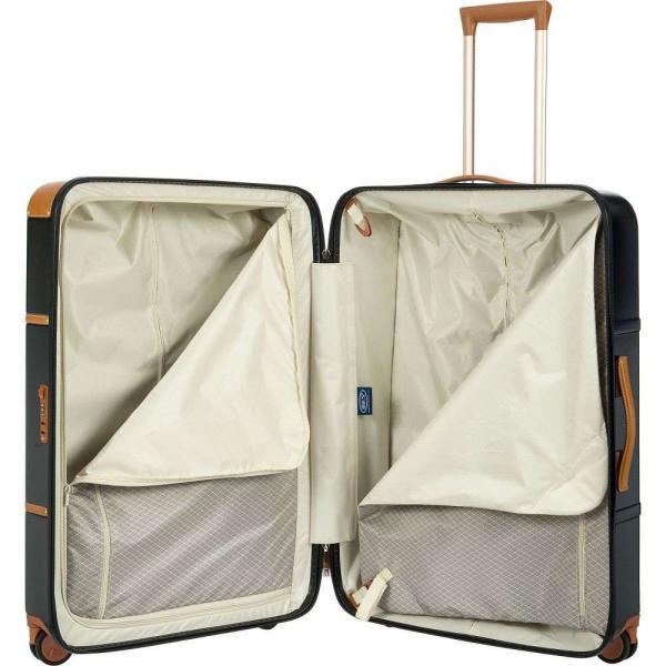 cc1413b723 ブリックス Silver BRICS メンズ スーツケース·キャリーバッグ Trunk ...