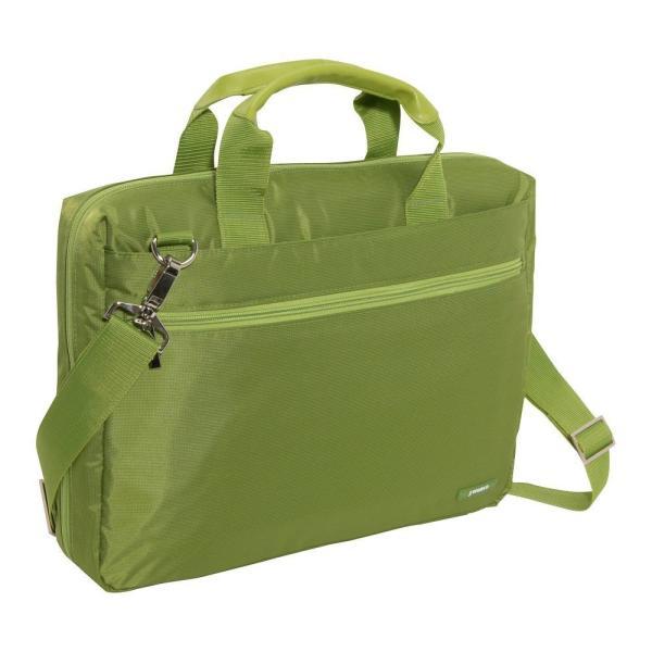 ジェイワールド J World New York レディース パソコンバッグ バッグ Research Laptop Bag Olive Green