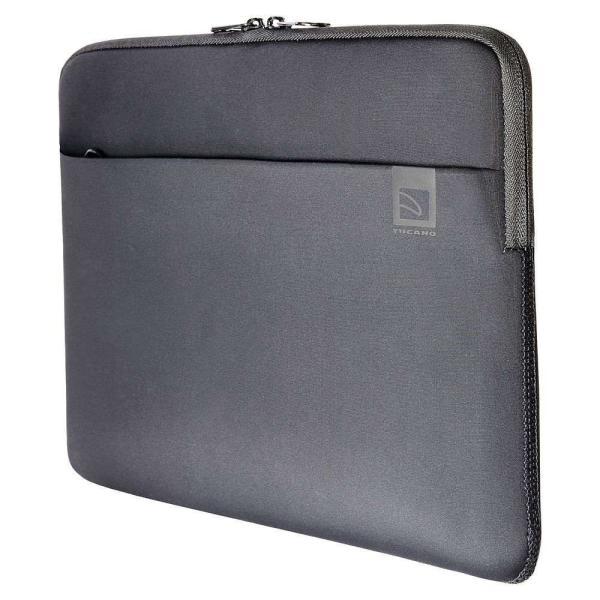 トゥカーノ Tucano レディース パソコンバッグ バッグ Top Sleeve MacBook Pro Retina with Touchbar 13' Fuchsia