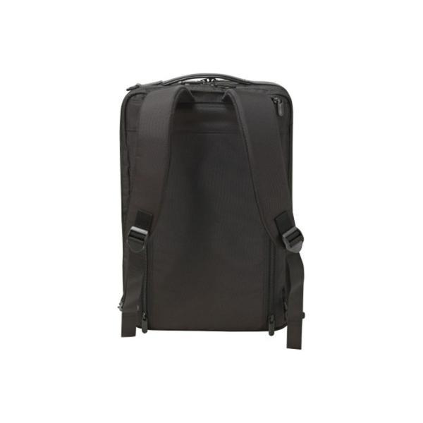 ビクトリノックス Victorinox メンズ パソコンバッグ バッグ Werks Professional 2.0 2-Way Carry Laptop Bag Dark Earth
