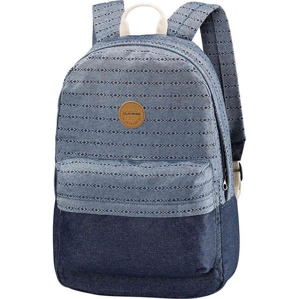 ダカイン DAKINE レディース パソコンバッグ バッグ 365 Canvas 21L Laptop Backpack BONNIE