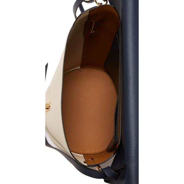 ザック ポーゼン レディース ショルダーバッグ バッグ Belay Colorblock Cross Body Bag Navy