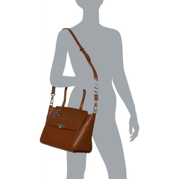 Essentials PanEU Donna