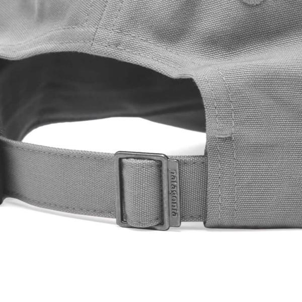 GM Accessories 22783989 Rear Lower Bumper Stripe in White Pearl General Motors