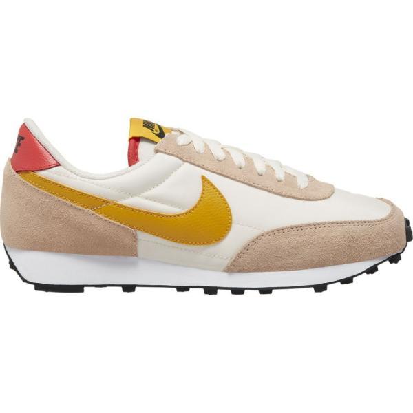 ナイキ Nike レディース ランニング・ウォーキング シューズ・靴 Daybreak Pale Ivory/Pollen Rise/Shimmer