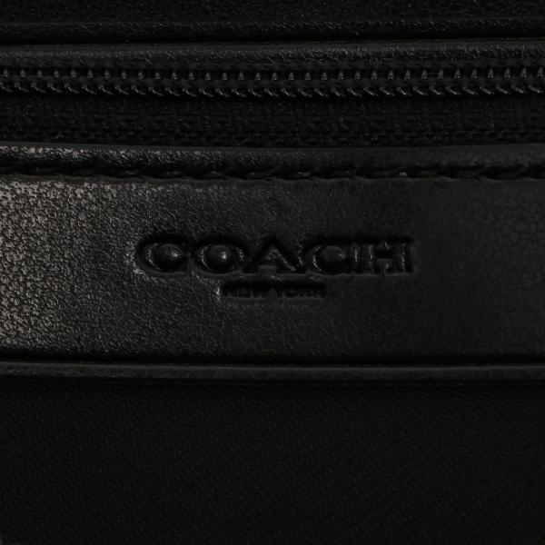 【即納】コーチ Coach レディース 財布 F73527 L-ZIP WALLET SVDK6 長財布 ロングウォレット Lジップ シグニチャー シグネチャー ジャカード fermart 06