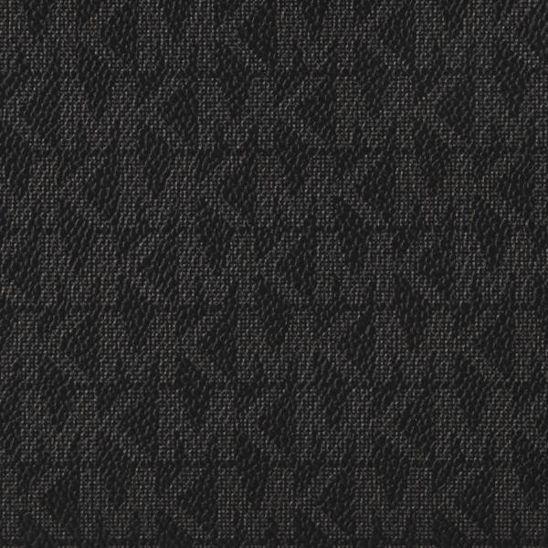 【即納】マイケル コース Michael Kors レディース バックパック・リュック バッグ ABBEY LG BACKPACK BLACK アビー シグニチャー シグネチャー エイコーン fermart 06