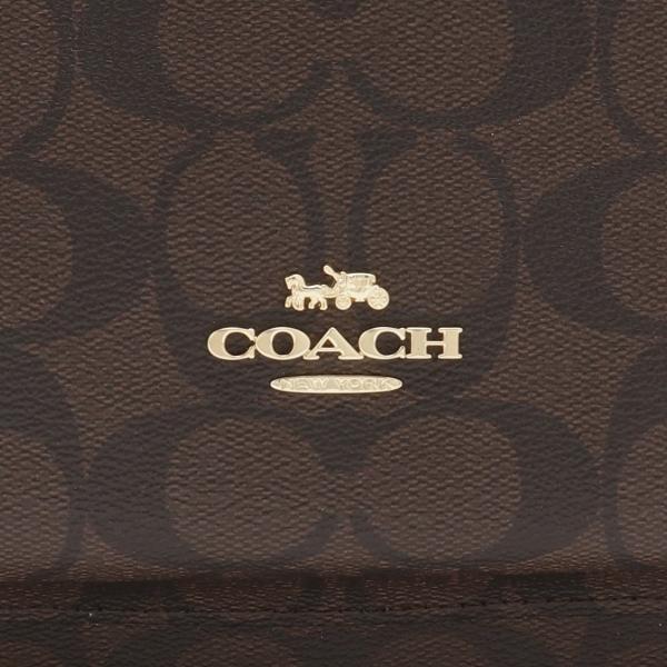 【即納】コーチ Coach レディース バックパック・リュック バッグ CHRLE BACKPACK IMAA8 シグネチャー チャーリー F32200|fermart|05