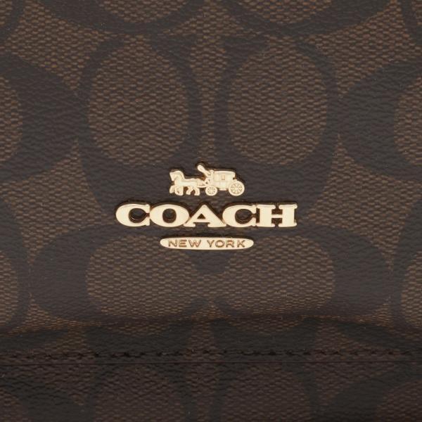 【即納】コーチ Coach レディース バックパック・リュック バッグ CHRLE BACKPACK IML72 シグネチャー チャーリー F32200|fermart|05