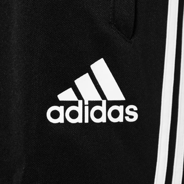 【即納】アディダス メンズ スウェット・ジャージ ボトムス・パンツ adidas Tiro 17 Training Pants Black/White|fermart|03