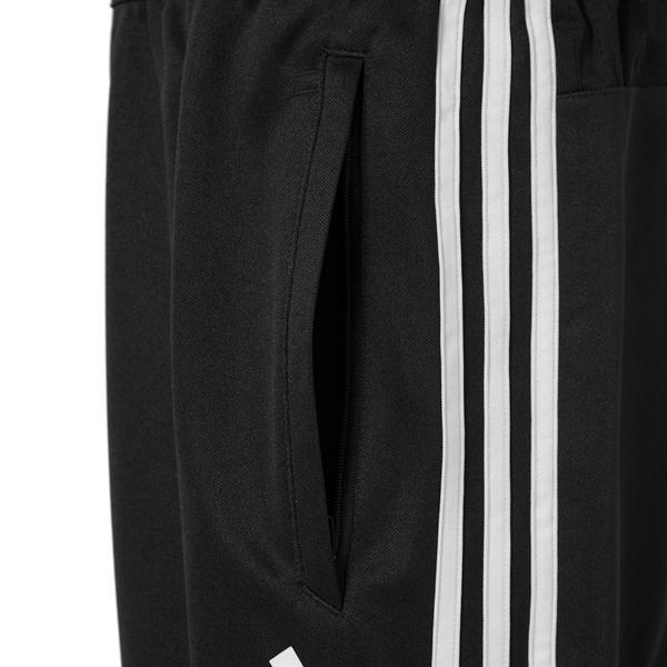 【即納】アディダス メンズ スウェット・ジャージ ボトムス・パンツ adidas Tiro 17 Training Pants Black/White|fermart|05