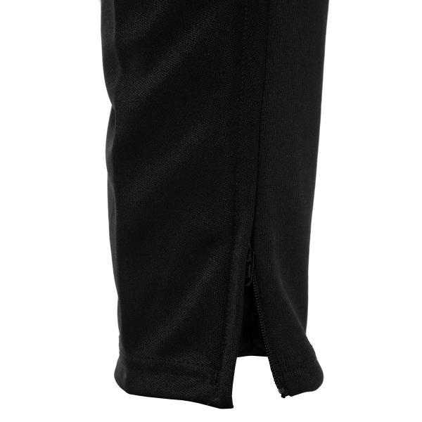 【即納】アディダス メンズ スウェット・ジャージ ボトムス・パンツ adidas Tiro 17 Training Pants Black/White|fermart|06