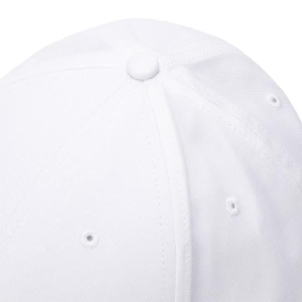 【即納】トミー ヒルフィガー Tommy Hilfiger メンズ キャップ 帽子 Classic Flag Baseball Cap in White White White|fermart|06